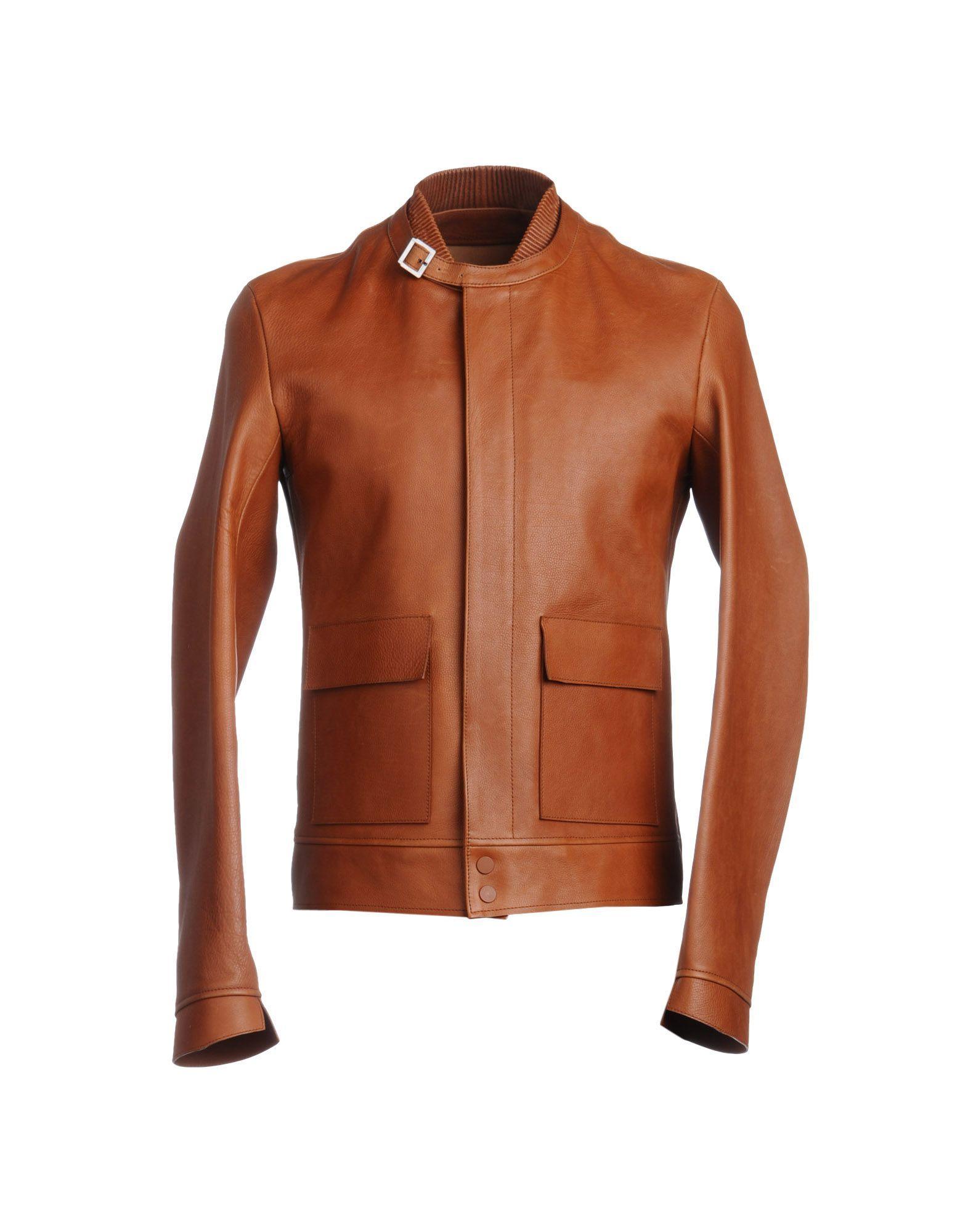 balenciaga jacket mens 2015
