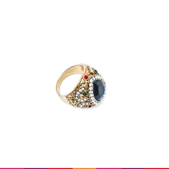 Ring – Artificial Jewellery - #diKHAWA #Online #Shopping #PAKISTAN ...