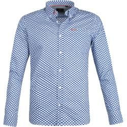 Photo of Men's long sleeve shirts