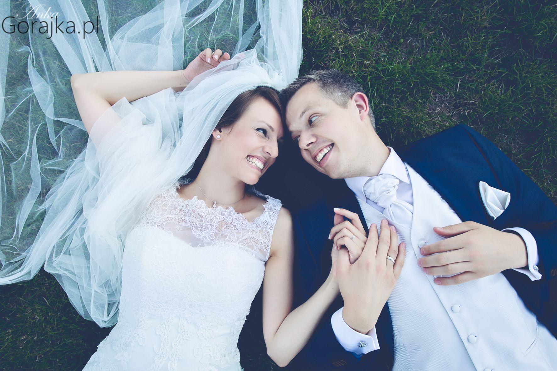 130 Best 1#WEDDING #SESSION # WEDDINGS # Śluby