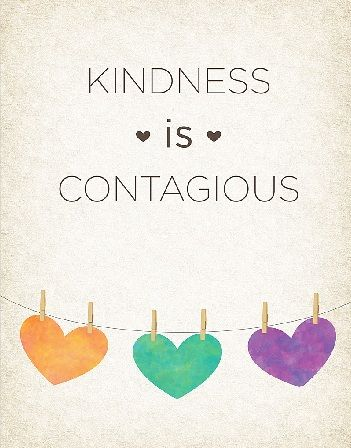 Top 10 kindness Quotes | Discover best ideas about Kindness quotes