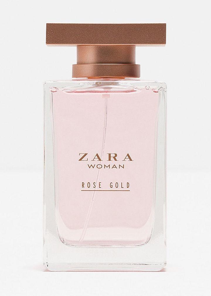 Top 10 der bestbewerteten Damendüfte - Frauenparfums