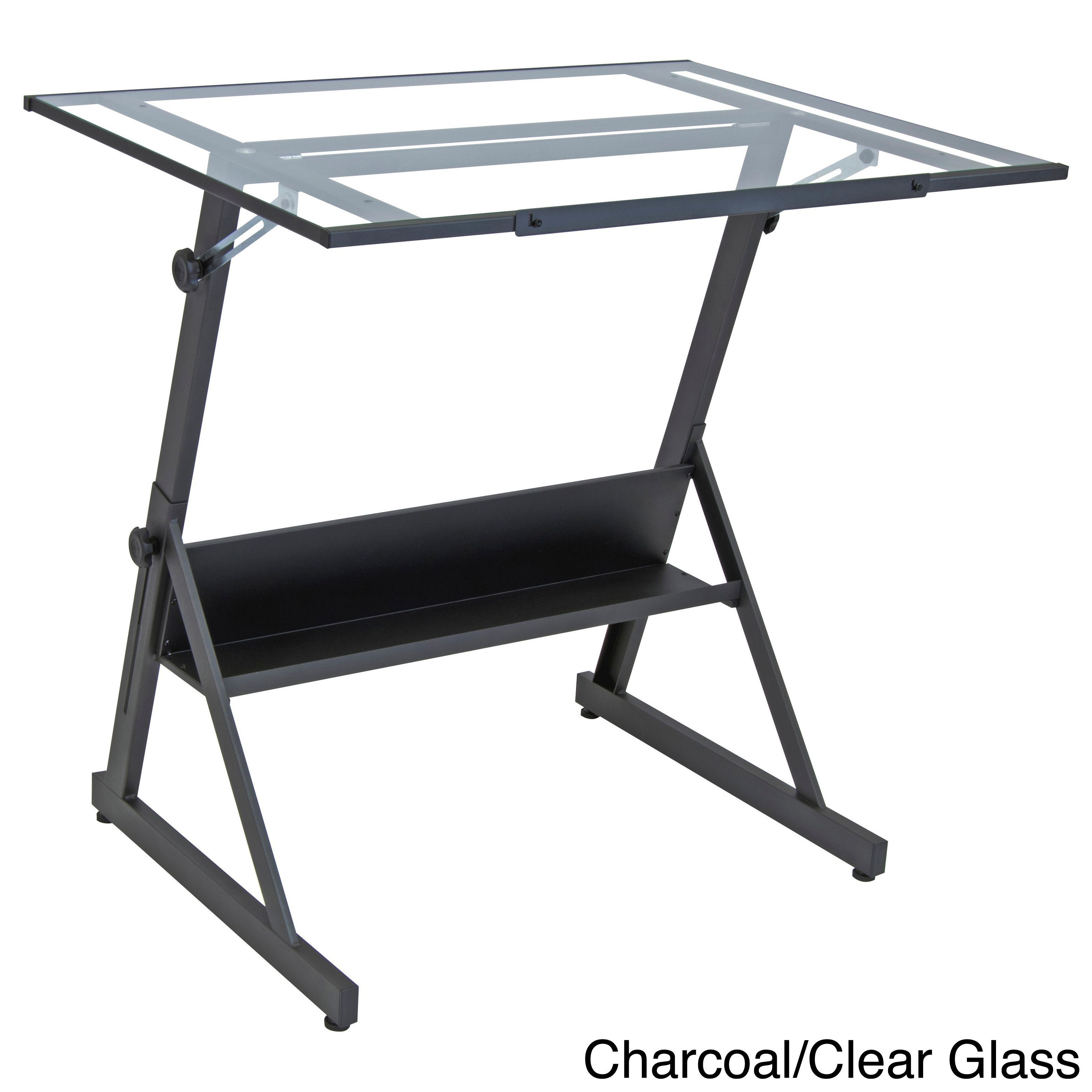 Hobby Craft Folding Table Crafting