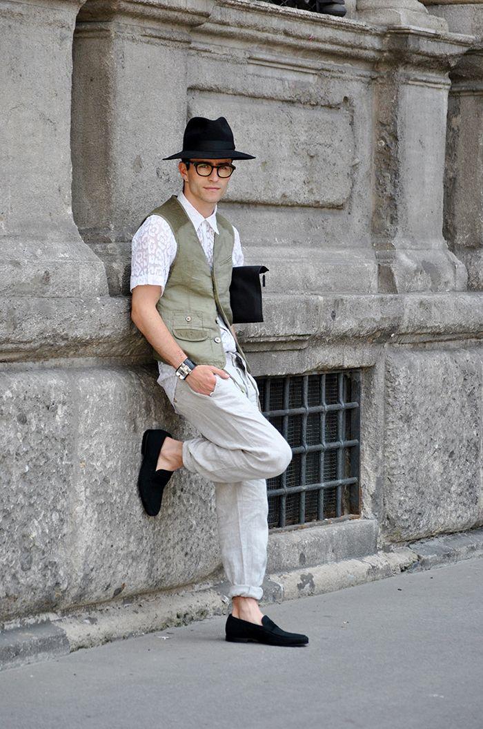 #fashion Katelovesme.net
