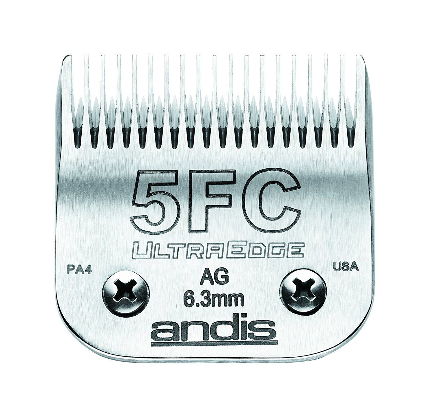 Pin On Best Dog Grooming Clipper Replacement Blades
