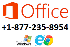 Are You Unable To Find Outlook 2013 Version In Ms Window You