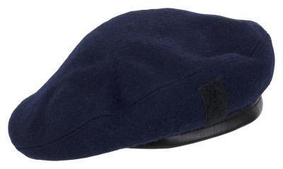Clan Rose Wool Scot/'s Bonnet Scottish Highlander Tam Hat Beret O/'Shanter Tartan
