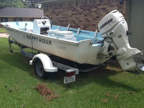 Boston Whaler Boats For Sale | Used Boston Whaler Boats For