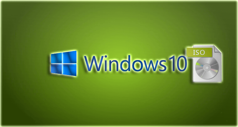 win10 pro cracked download