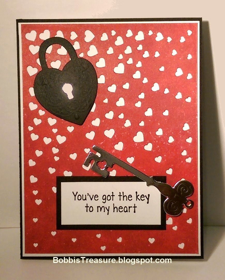 Hearts Hearts And More Hearts Valentine Card Crafts Valentines Cards Spellbinders Cards