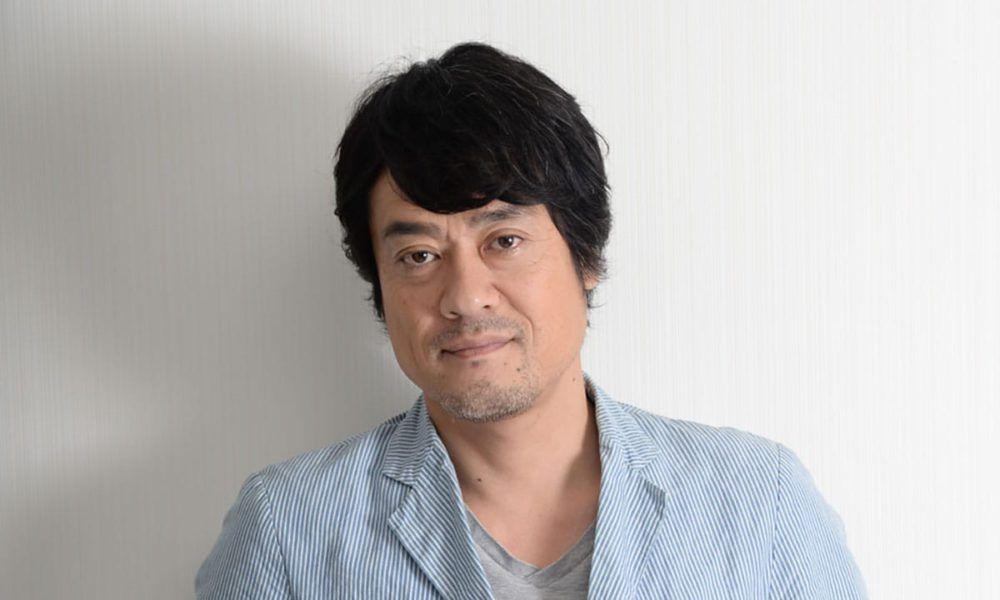 Fallece El Actor De Doblaje Japonés Keiji Fujiwara Ramen Para Dos Actor De Doblaje Doblaje Actrices