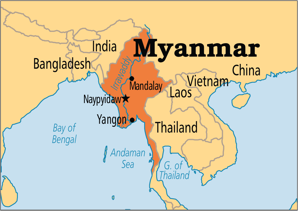 Myanmar buscar con google maps and globes pinterest myanmar buscar con google gumiabroncs Image collections