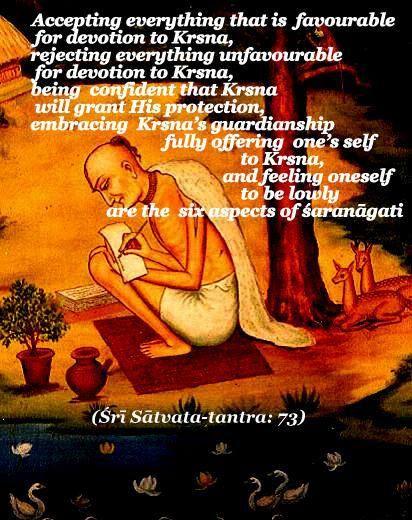 Bhakti Yoga Spiritual Quotes Yoga Guru Bhakti Yoga