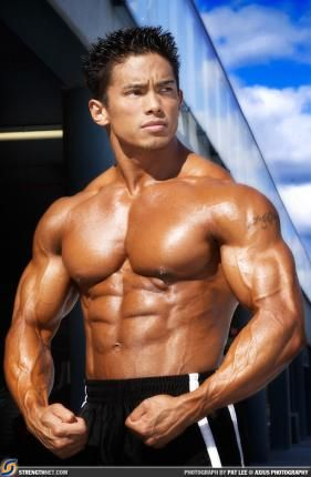 Pin On Bodybuilding Tips