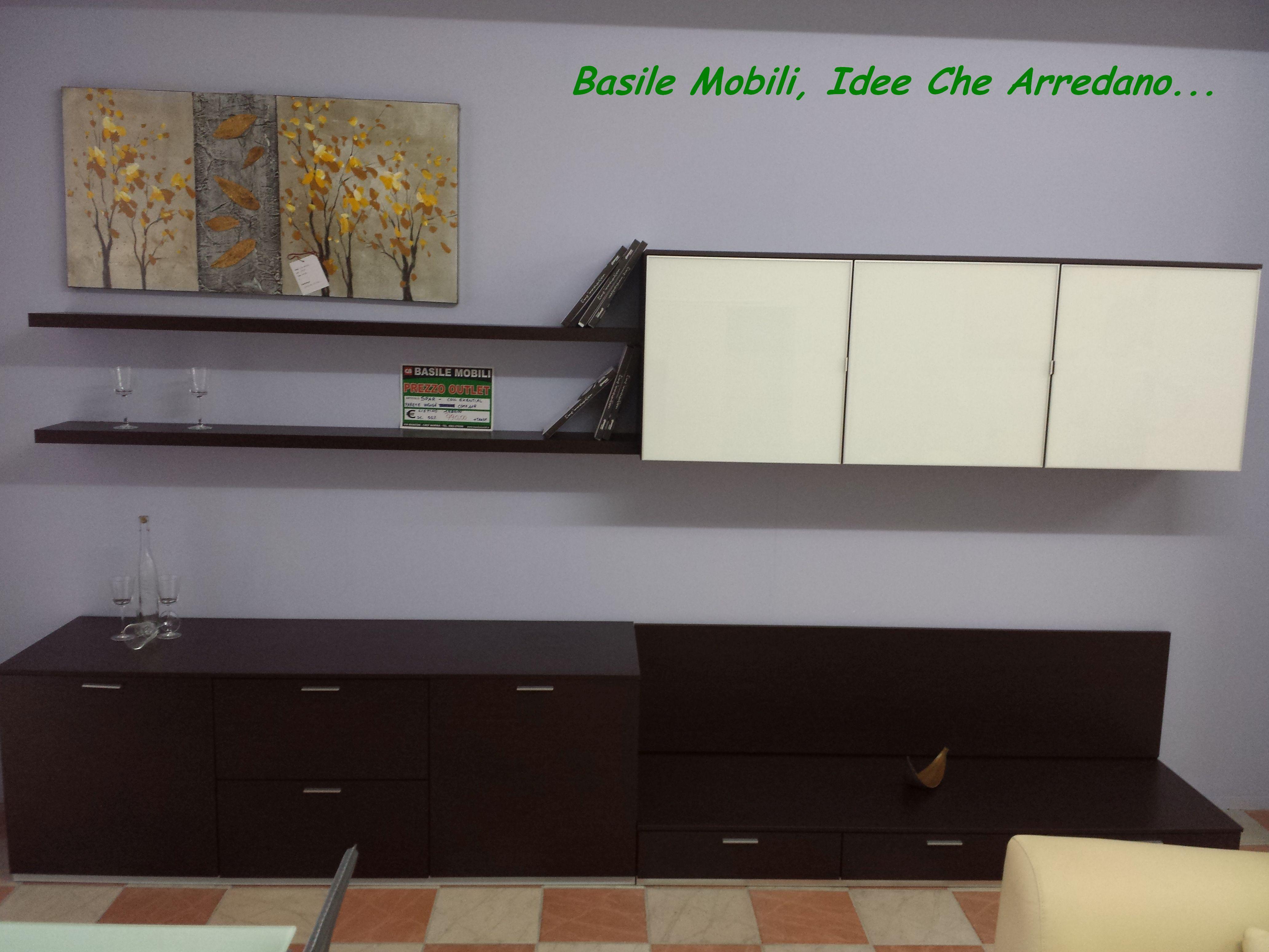Basile Mobili ~ Basile mobili basilemobili