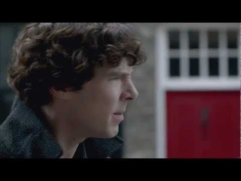 PBS Releases Its First Trailer For 'Sherlock' Season 2, Arriving In May