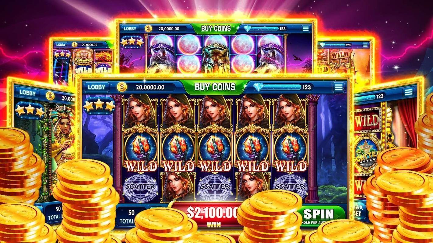 Казино 777 онлайн бесплатно и без регистрации игровые автоматы казино с бесплатным депозитом за регистрацию 2016