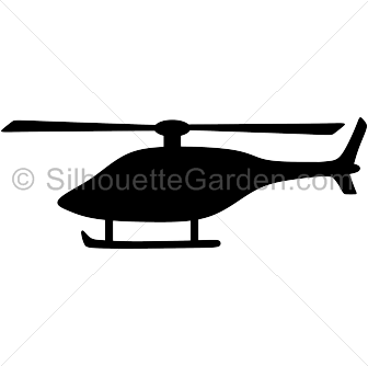 Helicopter Silhouette Clip Art Download Free Versions Of The Image In Eps Jpg Pdf Png And Svg Formats At Http Si Silhouette Silhouette Clip Art Clip Art