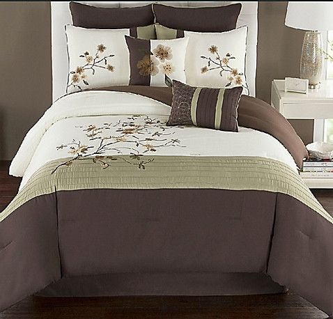blue regarding buy com from incredible comforter king bath cal california beyond bed sets