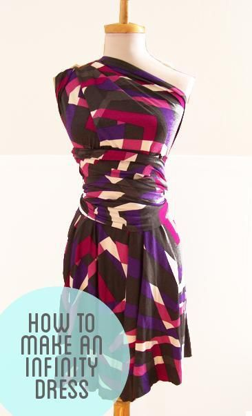 Free Summer Dress Patterns | Dress patterns, Wrap dresses and Sew simple