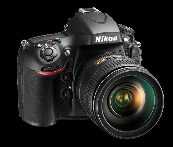 Hd Camera Pluspng Camera Photo Photo Png Photo