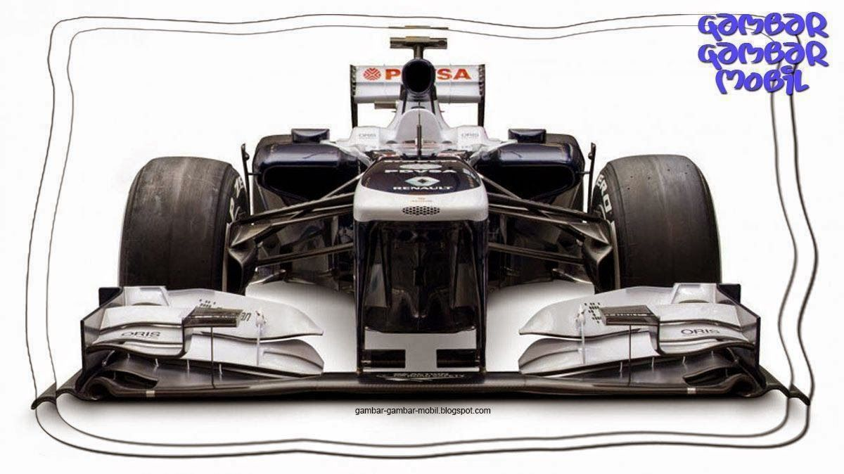 Gambar Mobil Balap Gambar Gambar Mobil Mobil Balap Mobil Balap F1