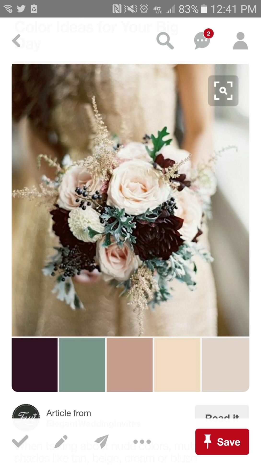 Pin by Barbara Cable on SOUTHERN ACCENTS WEDDINGS Fall