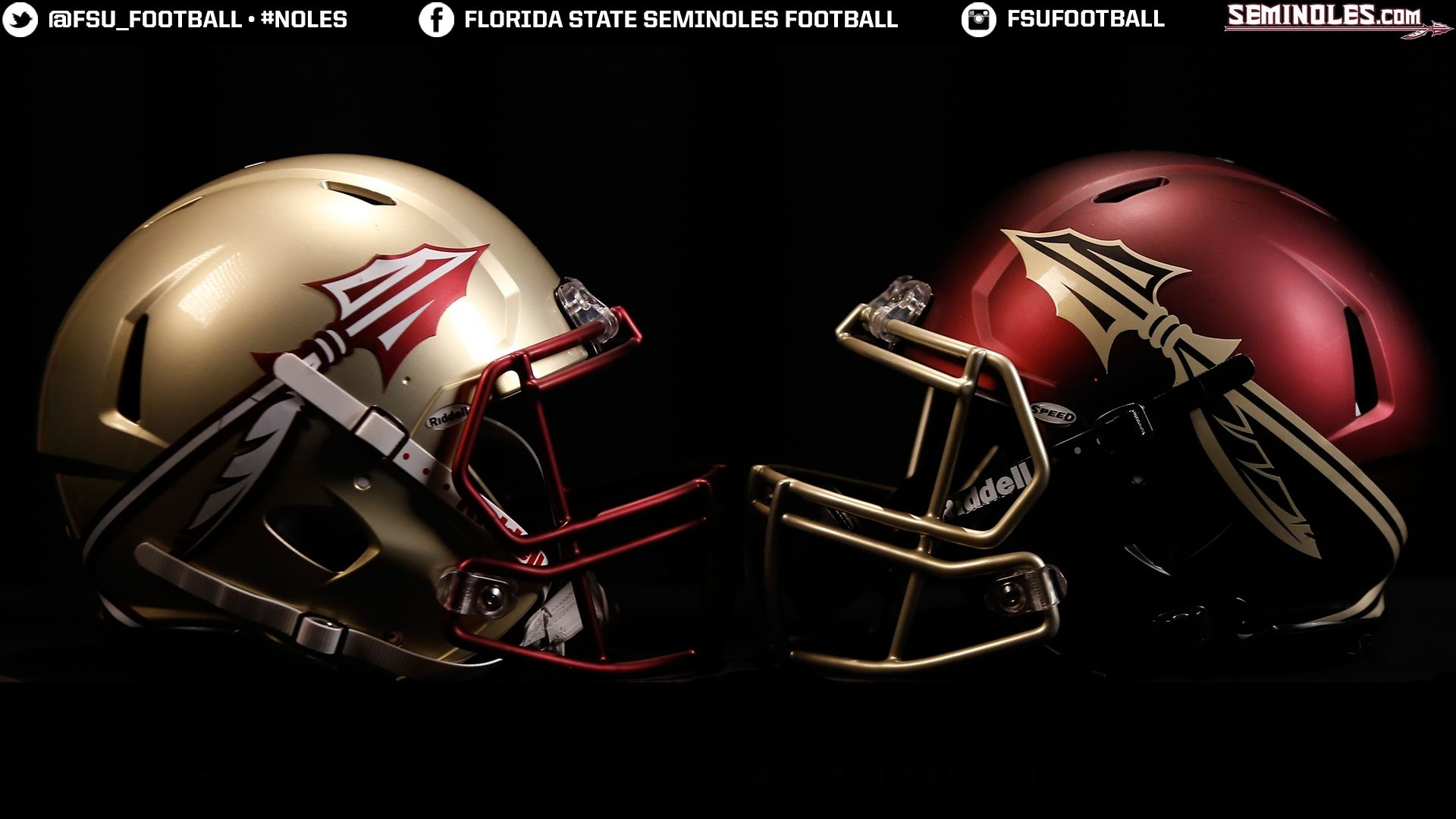 Florida state football iphone wallpaper download best florida florida state football iphone wallpaper download best florida state football iphone wallpaperfor iphone wallpaper inhigh quality voltagebd Image collections