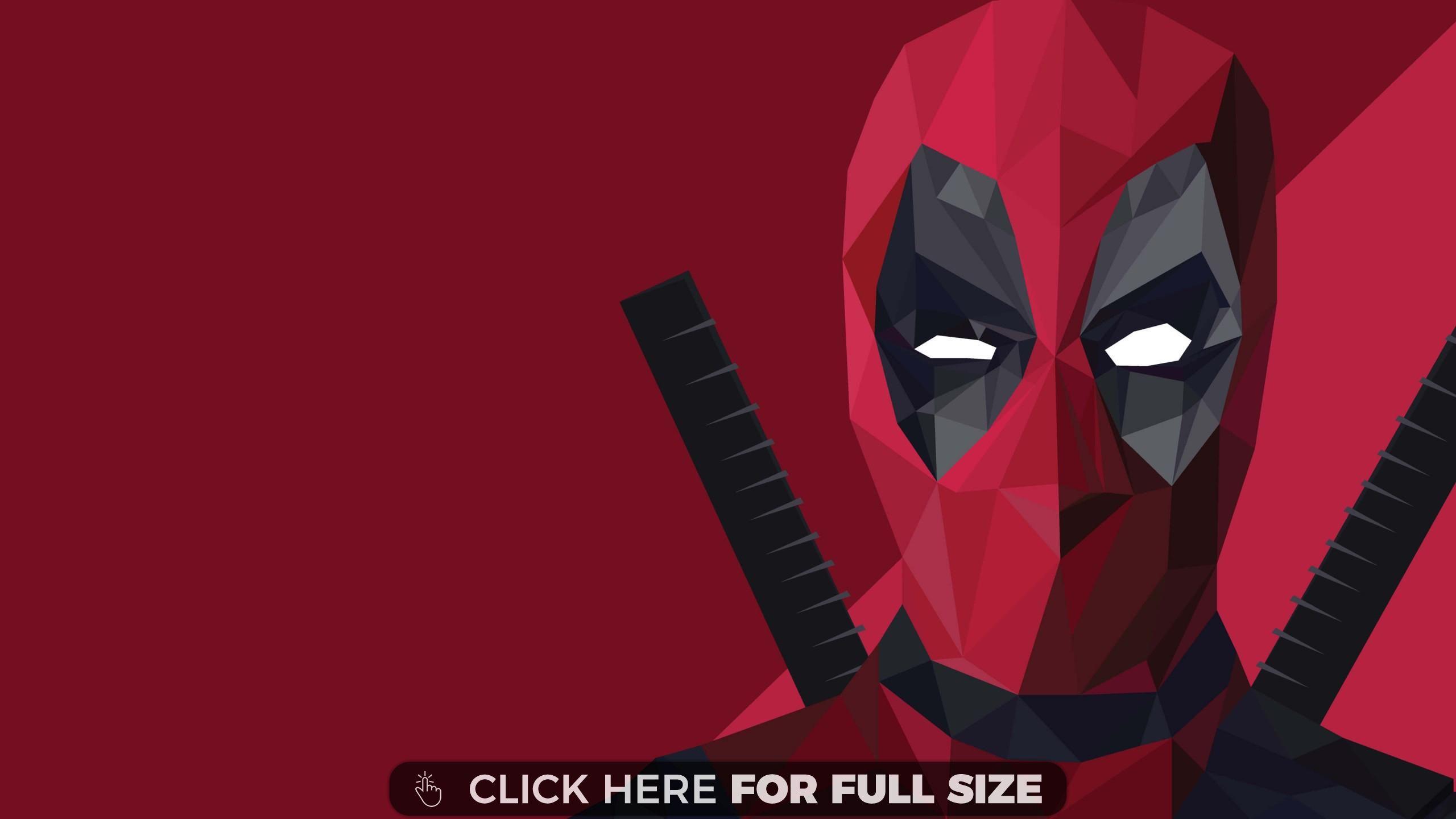 Deadpool Hd Wallpaper Deadpool Wallpaper Desktop Deadpool Wallpaper Deadpool Hd Wallpaper