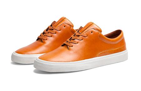 SUPRA Donavyn Shoes