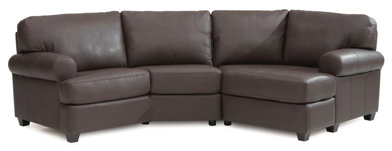 bakersfield sectional by palliser furniture palliser sectionals rh pinterest com