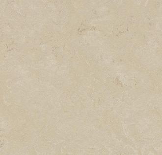 Forbo Marmoleum Decibel SheetCloudy Sand Linoleum