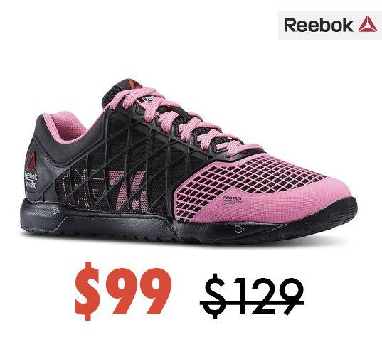 7edadcc526e Reebok  CrossFit Nano 4.0 (Women s   Mens) SALE!  shop