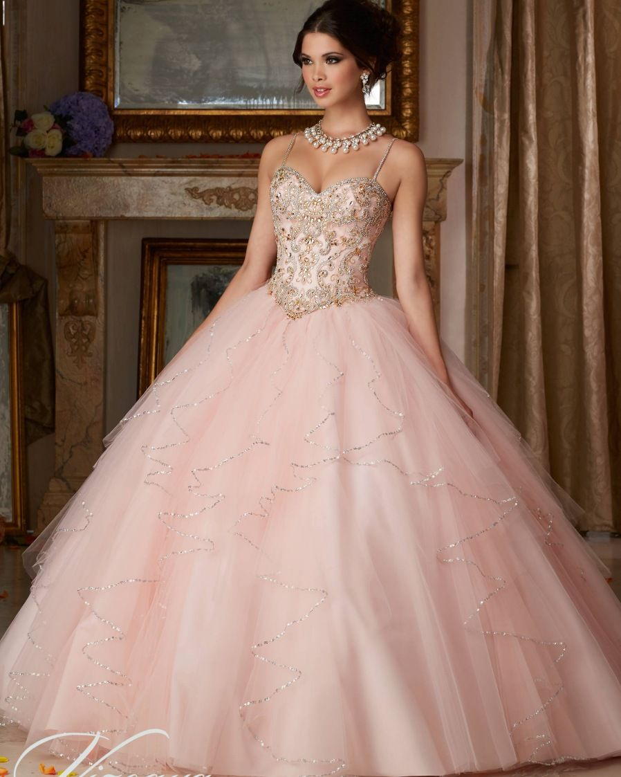 2ac8b83e3 Cheap coral quinceanera dresses