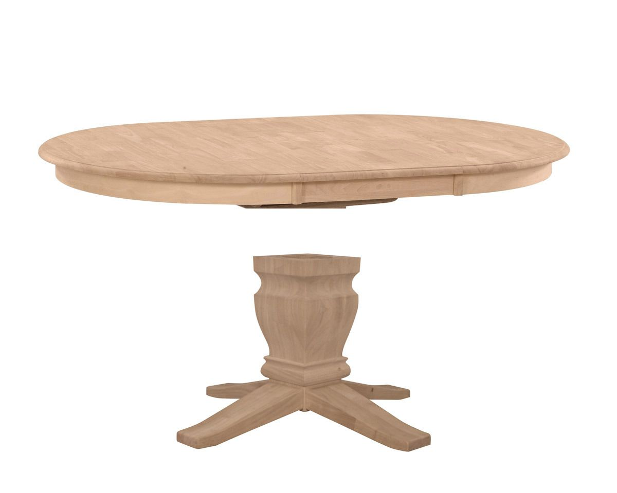100 Unfinished Round Table Top Best Bedroom Furniture Check More At Http