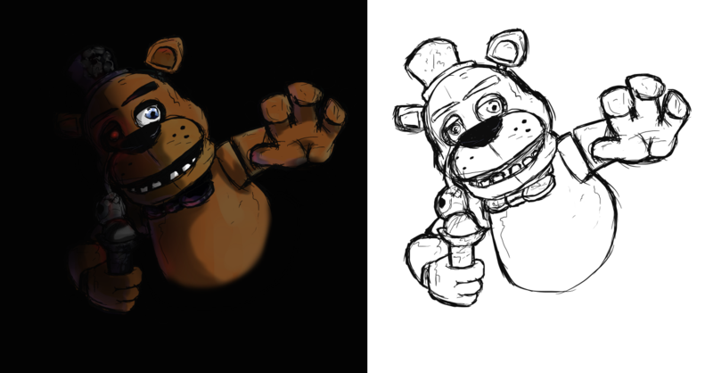 five_nights_at_freddy_s_by_foxk307-d7vbhnf.png (800×418)