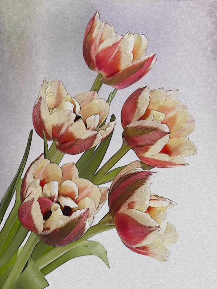 Marianna Lokshina - Flower fantasy-7_LMN27828-1.jpg