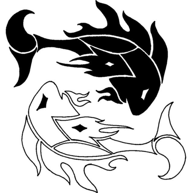 What Zodiac Sign Should You Be Pinterest Pisces Zodiac And