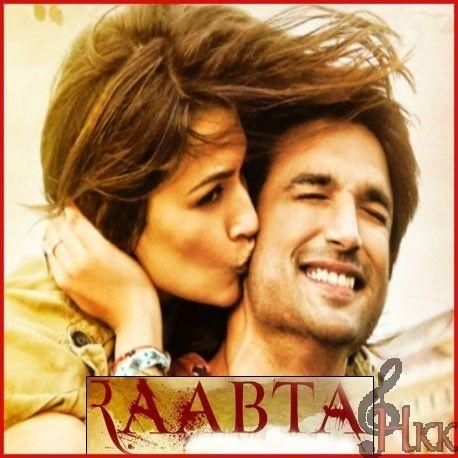 Raabta Songs Download: Raabta Movie MP3 Songs Online Free on blogger.com