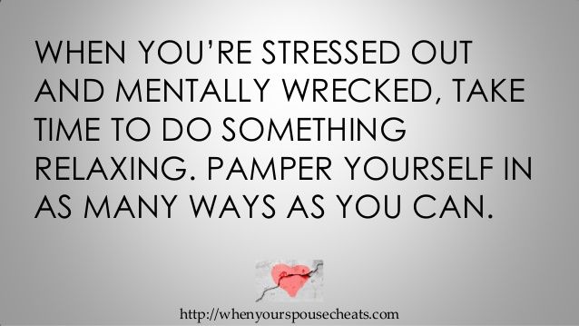 pamper yourself quotes   Pesquisa Google | Saying | Be yourself