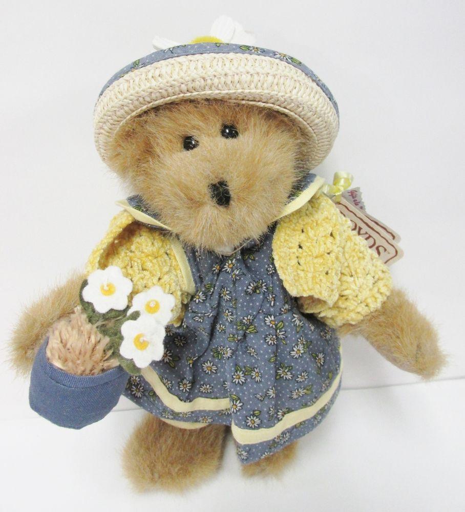 NEW FuRyu Pom Pom Purin Pudding Honey Bee Costume 33cm DX Plush Doll AMU-PRZ9158