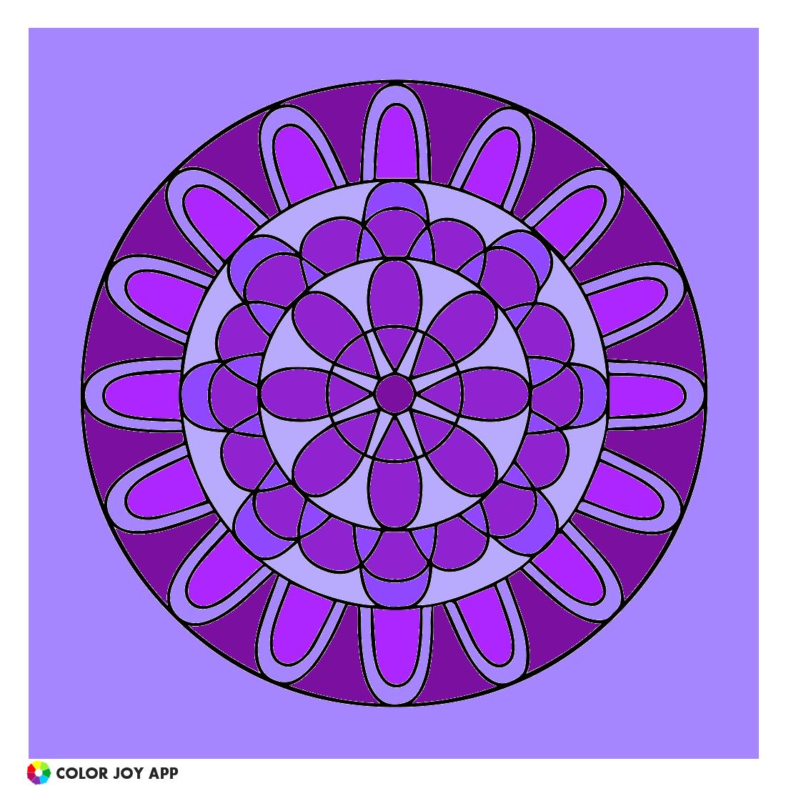 pin von gabriele gabryon auf ausmalbilder  coloring pages