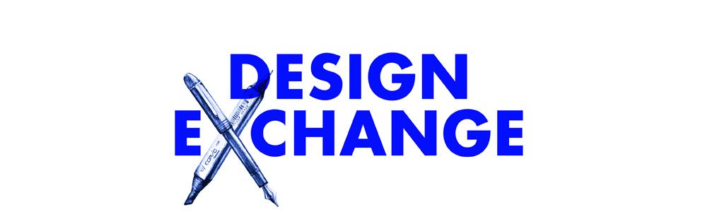 Design Exchange Programme