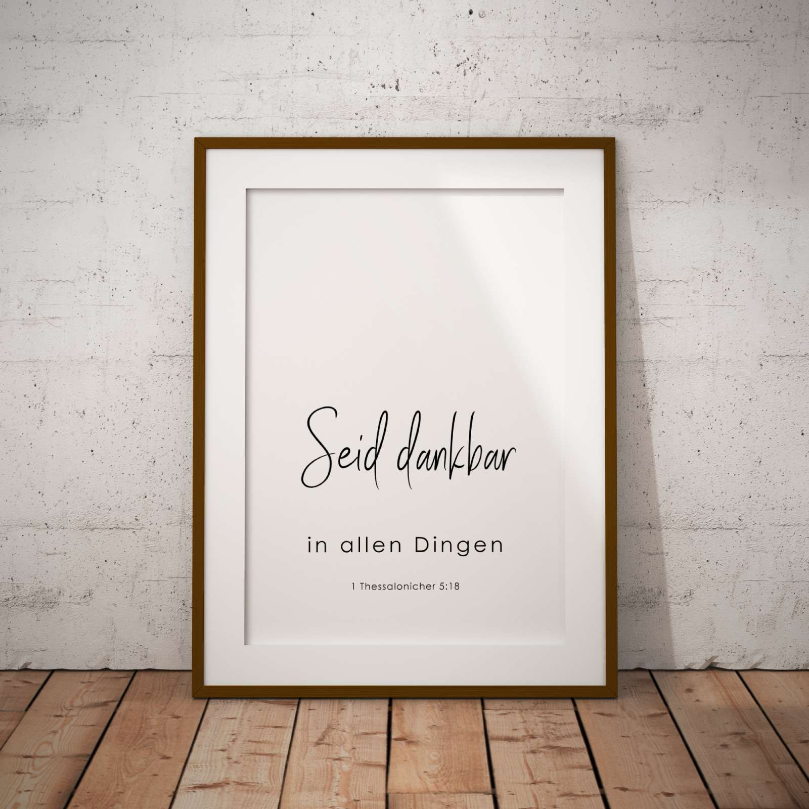 This printable art is available in my shop now!   #scriptureprintable #christianquote #christianprintable, #christiandecor #christianhomedecor #baptismgift #bibleverseposter #posters #posterdesign #designposter #typographicposter #luxuryhome #newhomes #luxuryproperty #luxurymansion #decor #instadecor #decorations #decorator #decorationideas #lovedecor #interiorart #artdecor #decoradores #instadecoration #bibelverse #bibleverseart #thanksgiving #germandecor #christianart #seiddankbar