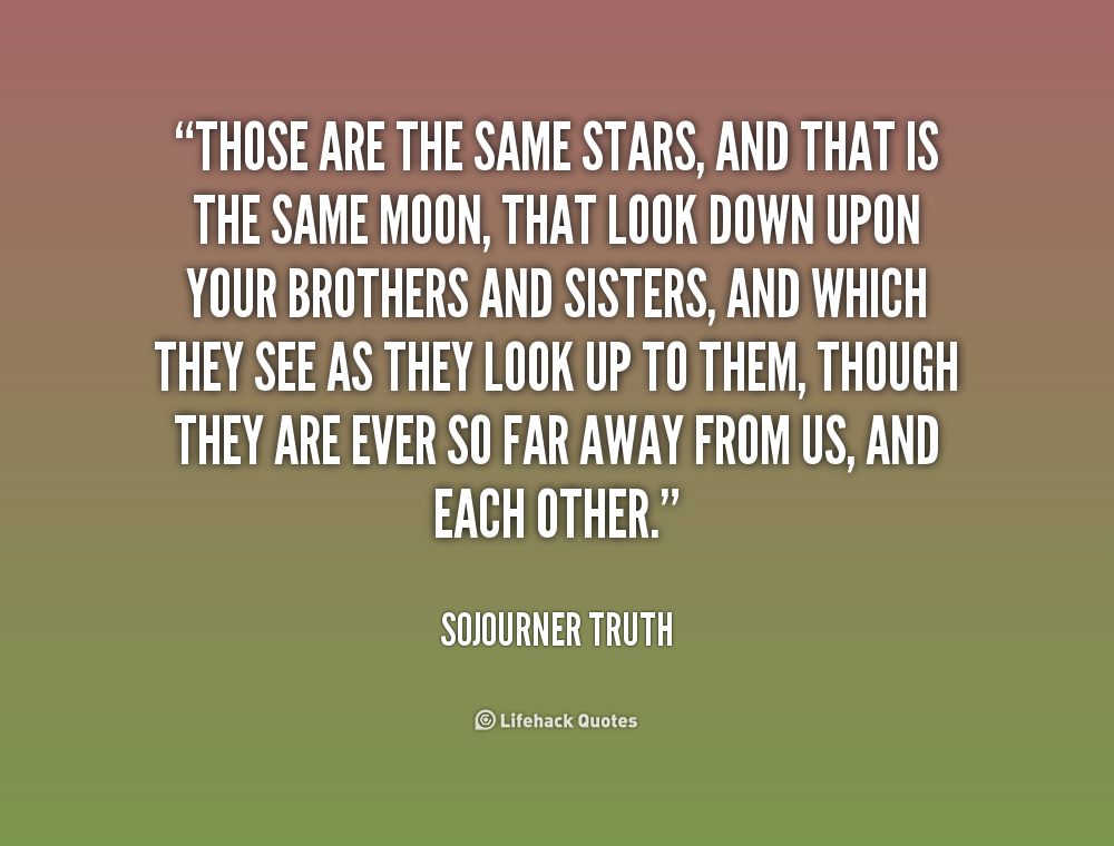 Sojourner Truth Quotes Amusing Sojourner Truth  Africanamerican Studies  Pinterest  Truths .