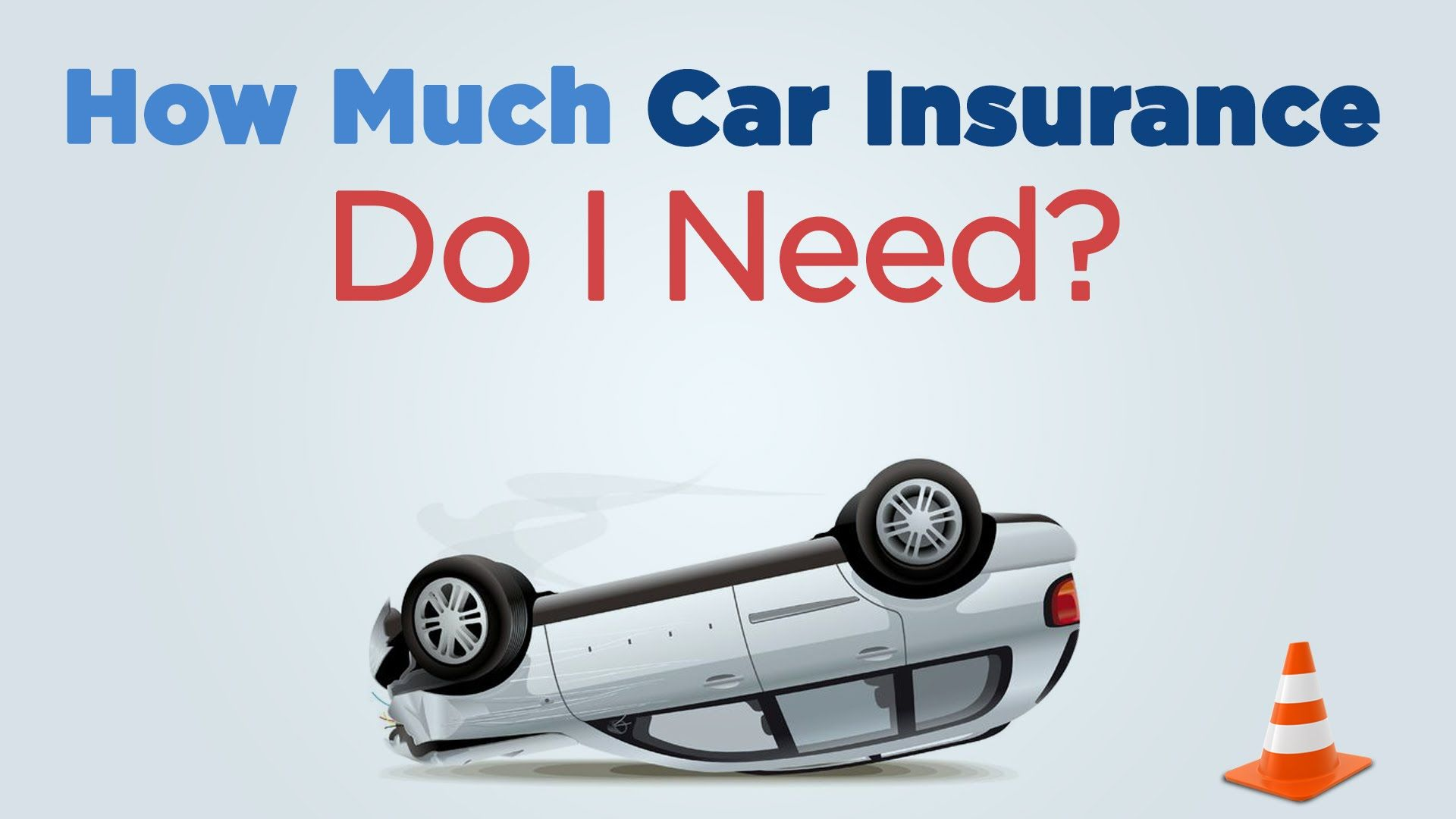 Use These Tips To Find Discounts On Your Auto Insurance Car