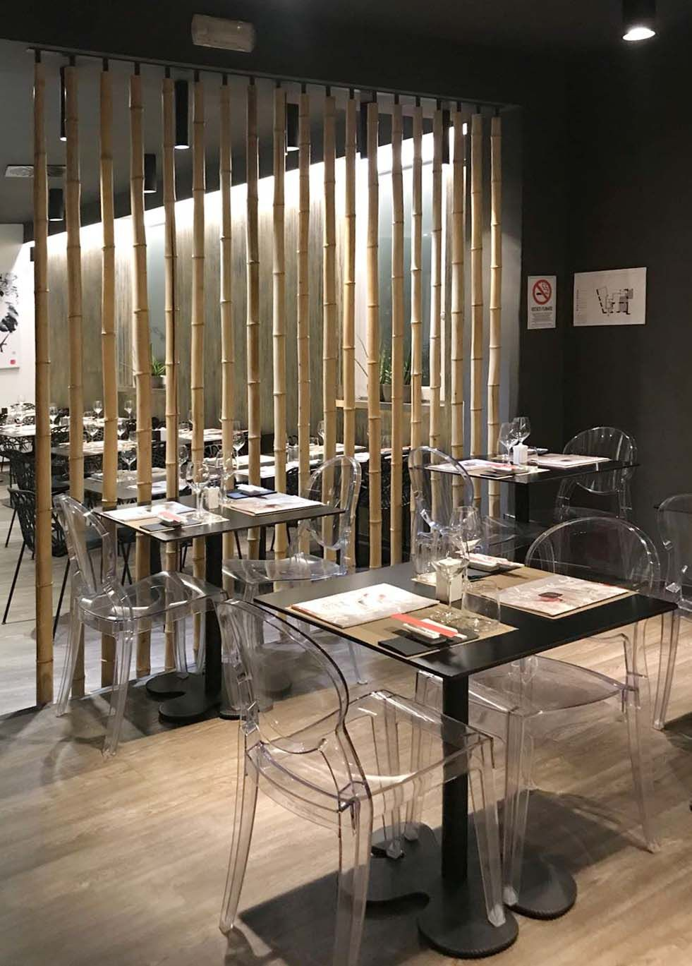 sillas cocina italianas de diseño