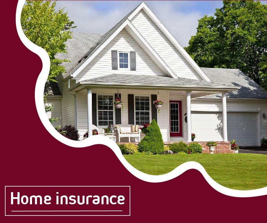 Home Insurance Home insurance, Home, Outdoor decor