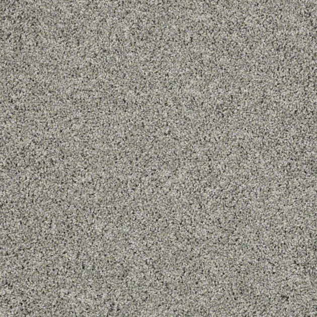 Carpet Carpeting Berber Texture More Carpet Samples Grey Carpet Basement Carpet