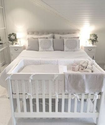 Modern Baby Bed Design Ideas For Nursery Furniture Sets 2019 Baby Room Decor Modern Baby Bedding Baby Bed